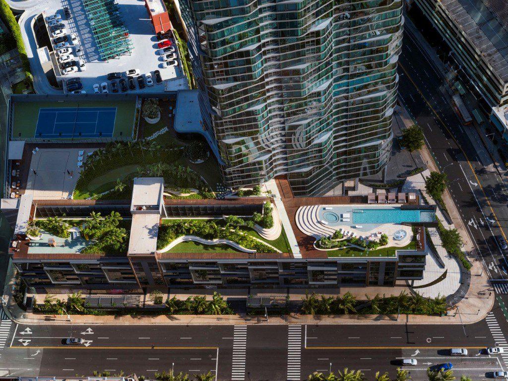 Anaha-SCB-Architects-Projects-IGS Magazine-9