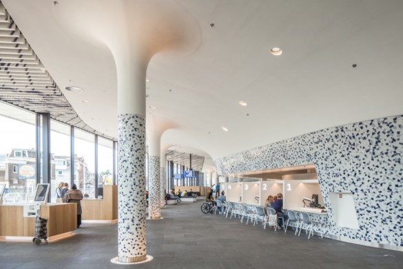Delft_City_Hall_and_Train_Station_IGS Magazine-projects-10