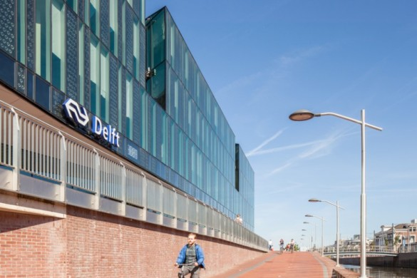 Delft_City_Hall_and_Train_Station_IGS Magazine-projects-11