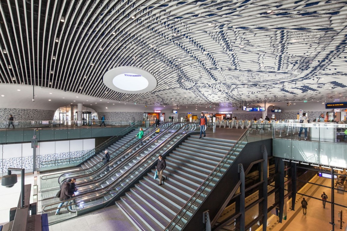 Delft_City_Hall_and_Train_Station_IGS Magazine-projects-2