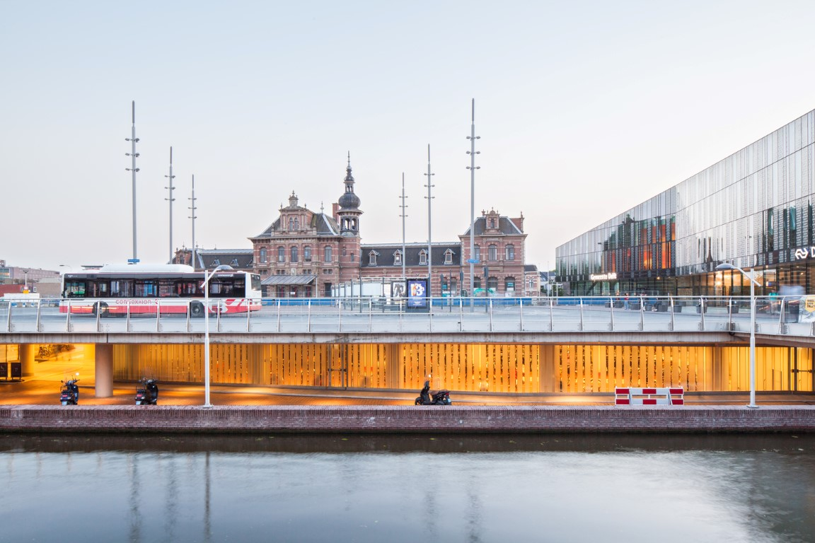 Delft_City_Hall_and_Train_Station_IGS Magazine-projects-3
