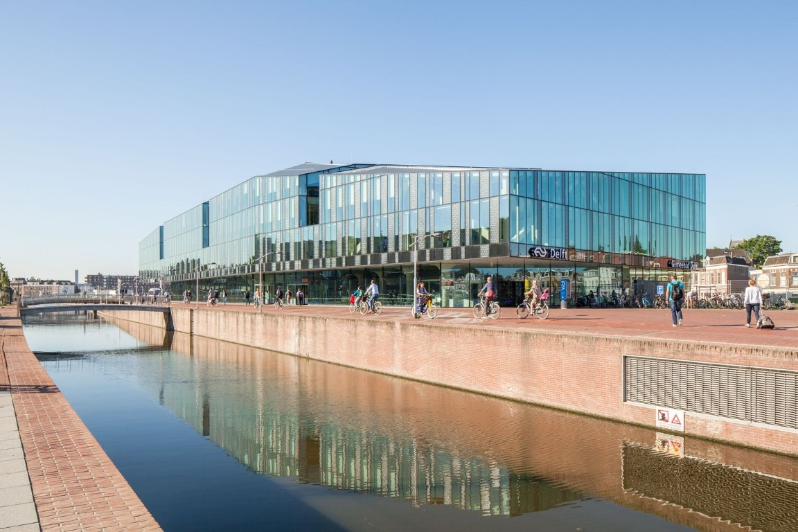 Delft_City_Hall_and_Train_Station_IGS Magazine-projects-4
