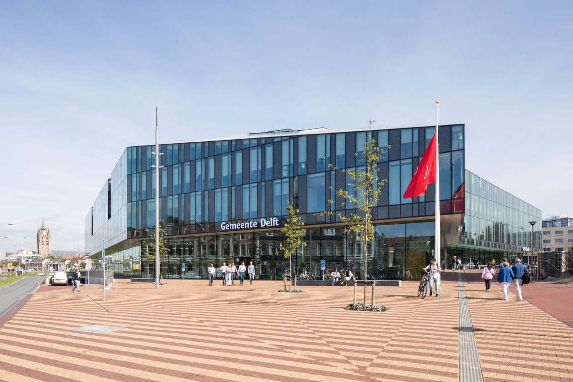 Delft_City_Hall_and_Train_Station_IGS Magazine-projects-6