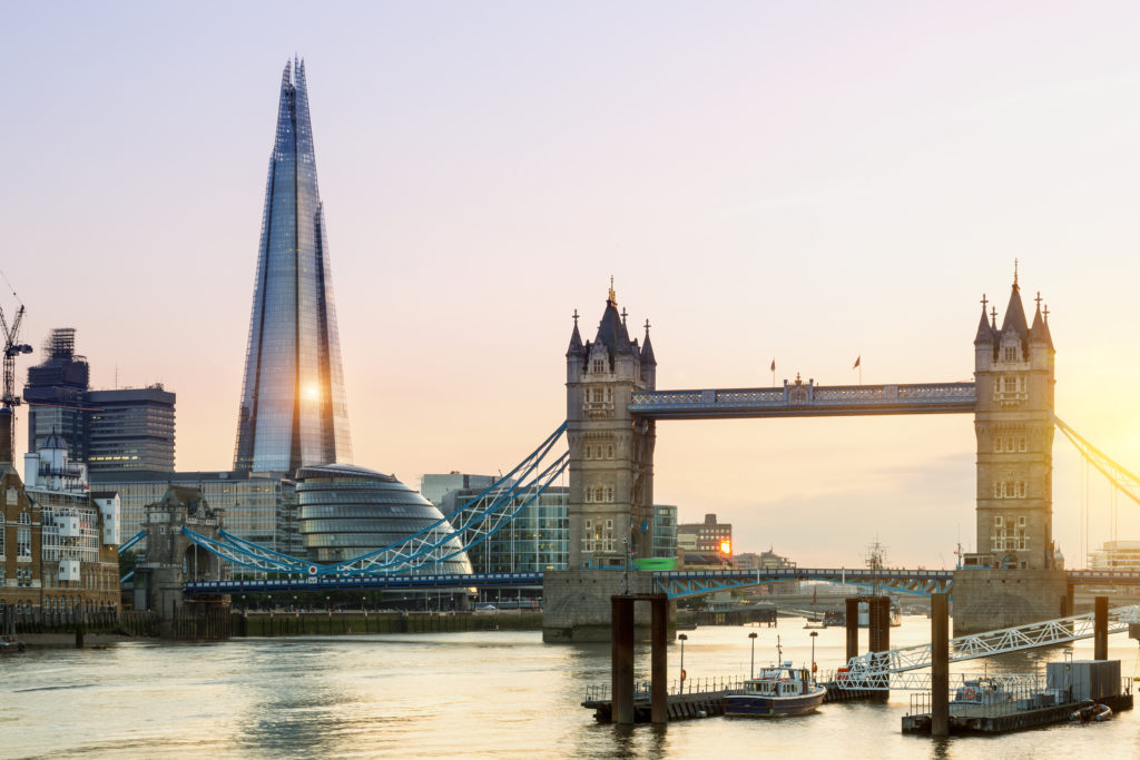 IWD-London-bridge-and-city-hall-e1519913901650