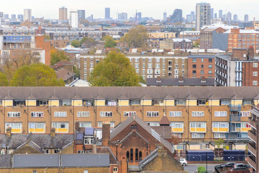 IWD-London-tenements-e1519913883461
