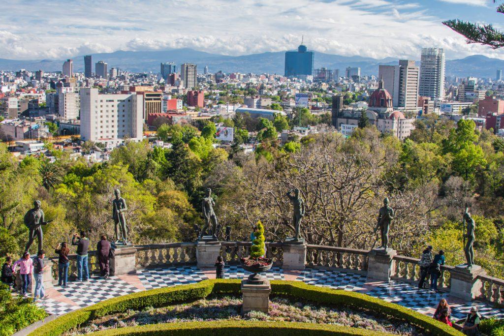IWD-Mexico-City-birds-eye-view-e1519913821653