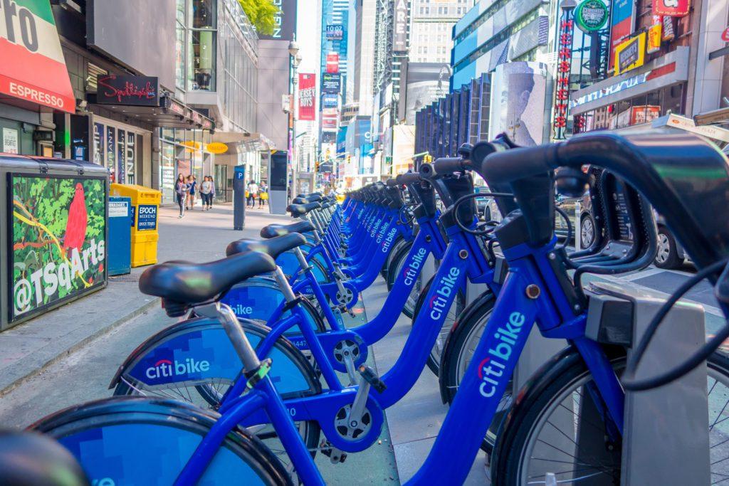 IWD-New-York-cycle-scheme-e1519913943100