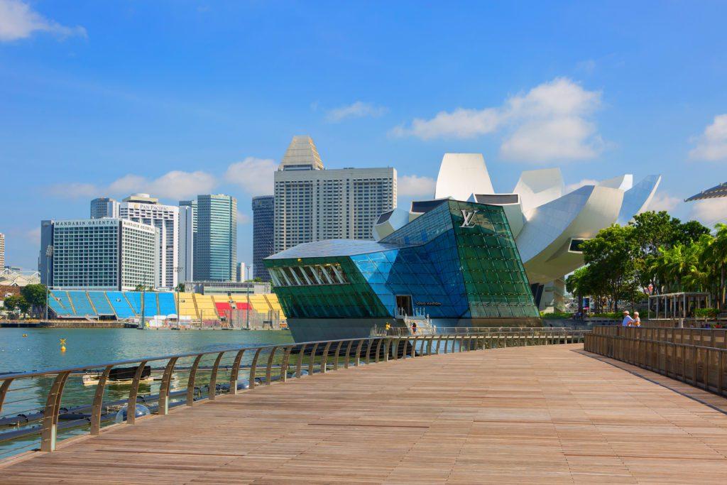 IWD-Singapore-Marina-Bay-2-e1519913851912