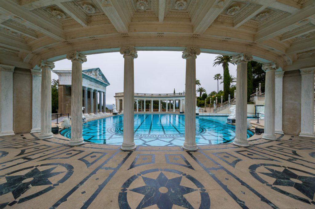 IWD-pool-at-Hearst-Castle-California-e1519913868530