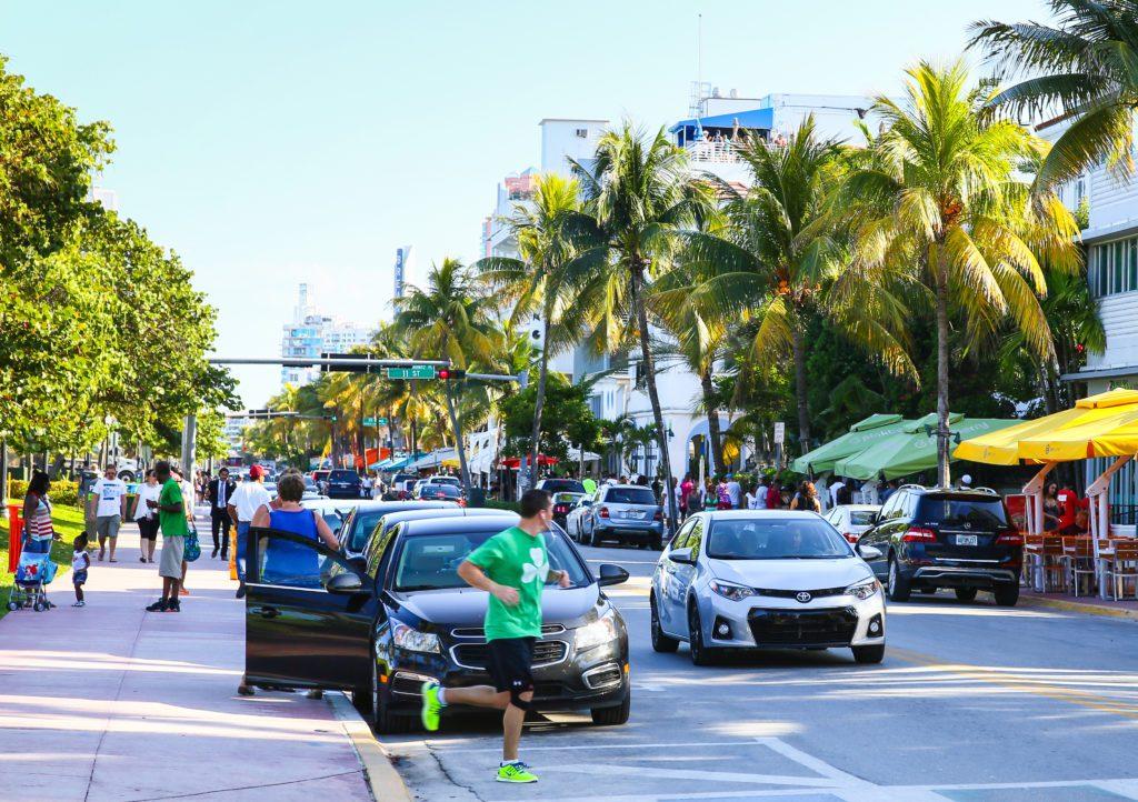 IWD-street-in-Miami-urban-planning-e1519913930632