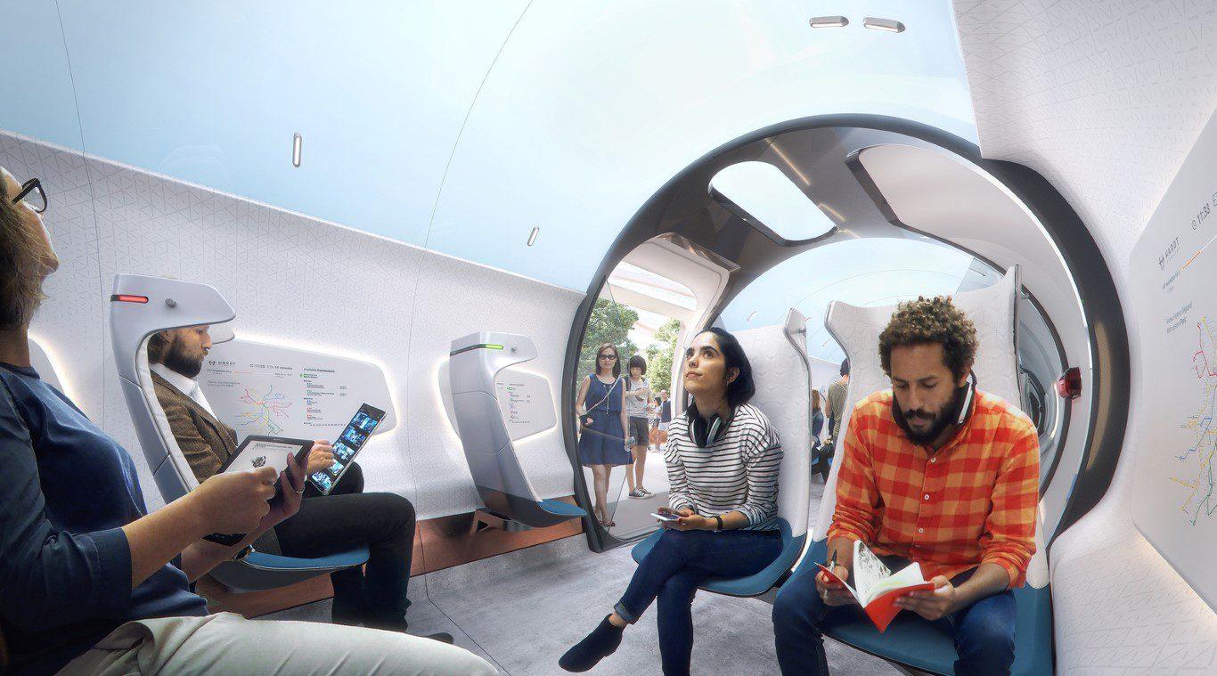 cPlompmozes_Hardt_Hyperloop_-_Hyperloop_Station_-_Submarine