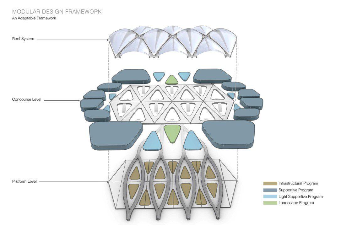 cUNStudio_Hyperloop_diagrams_06