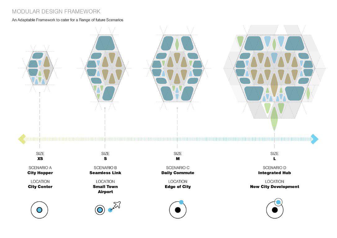 cUNStudio_Hyperloop_diagrams_07