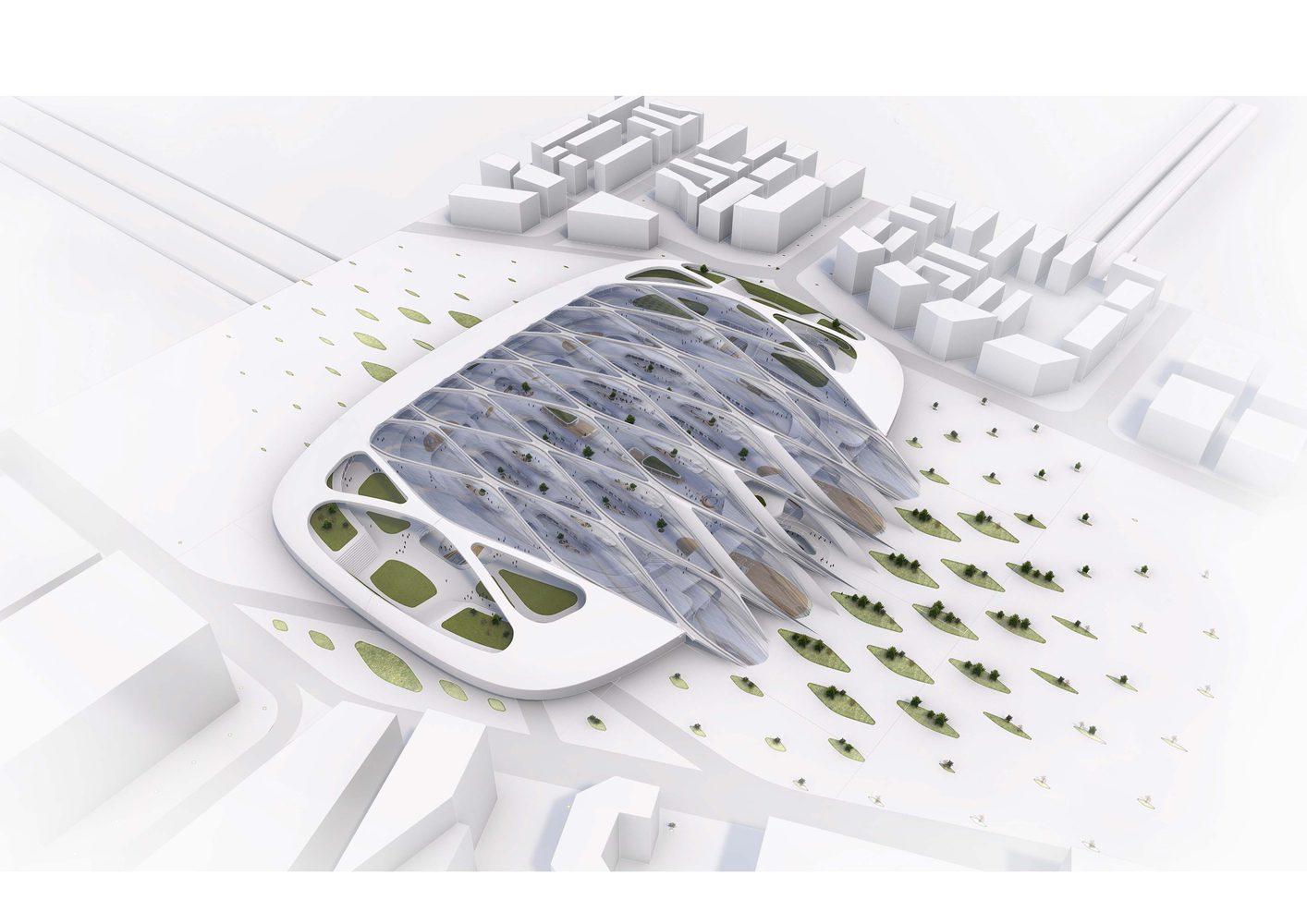 cUNStudio_Hyperloop_diagrams_08