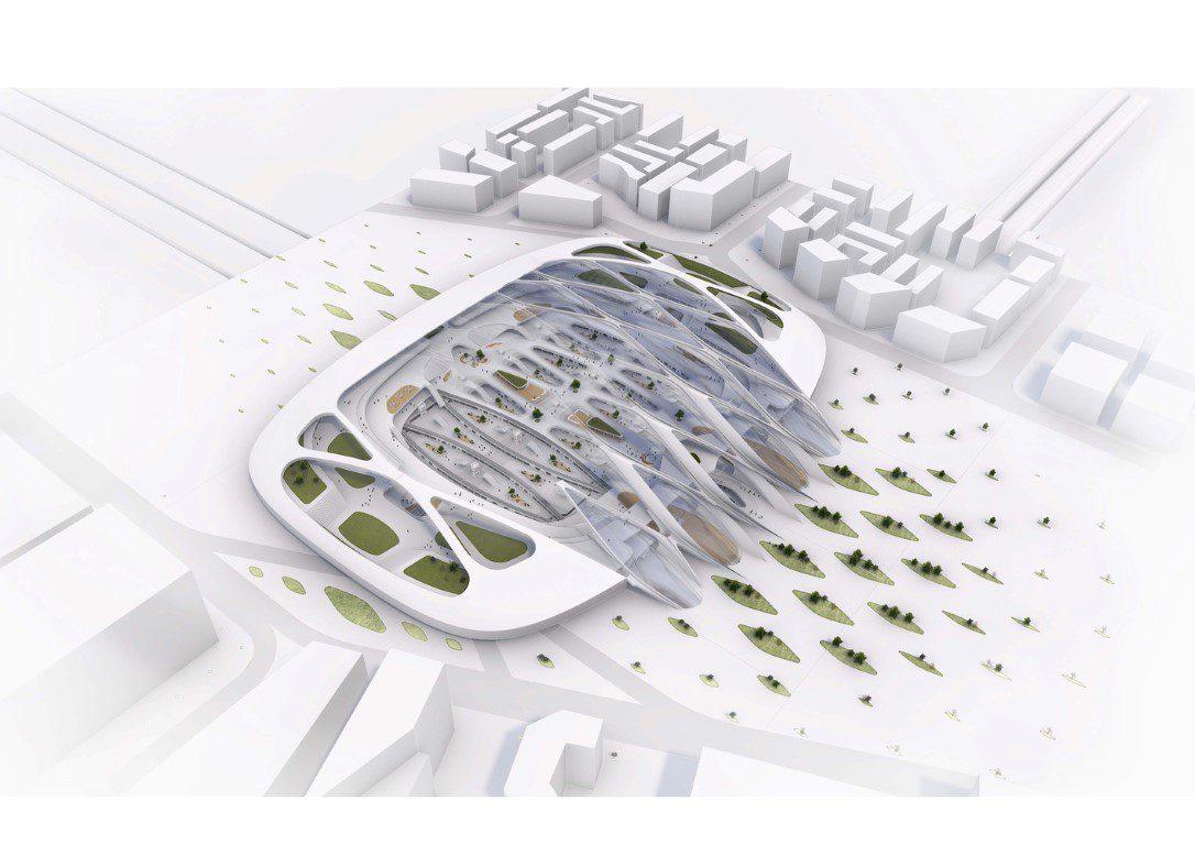 cUNStudio_Hyperloop_diagrams_09