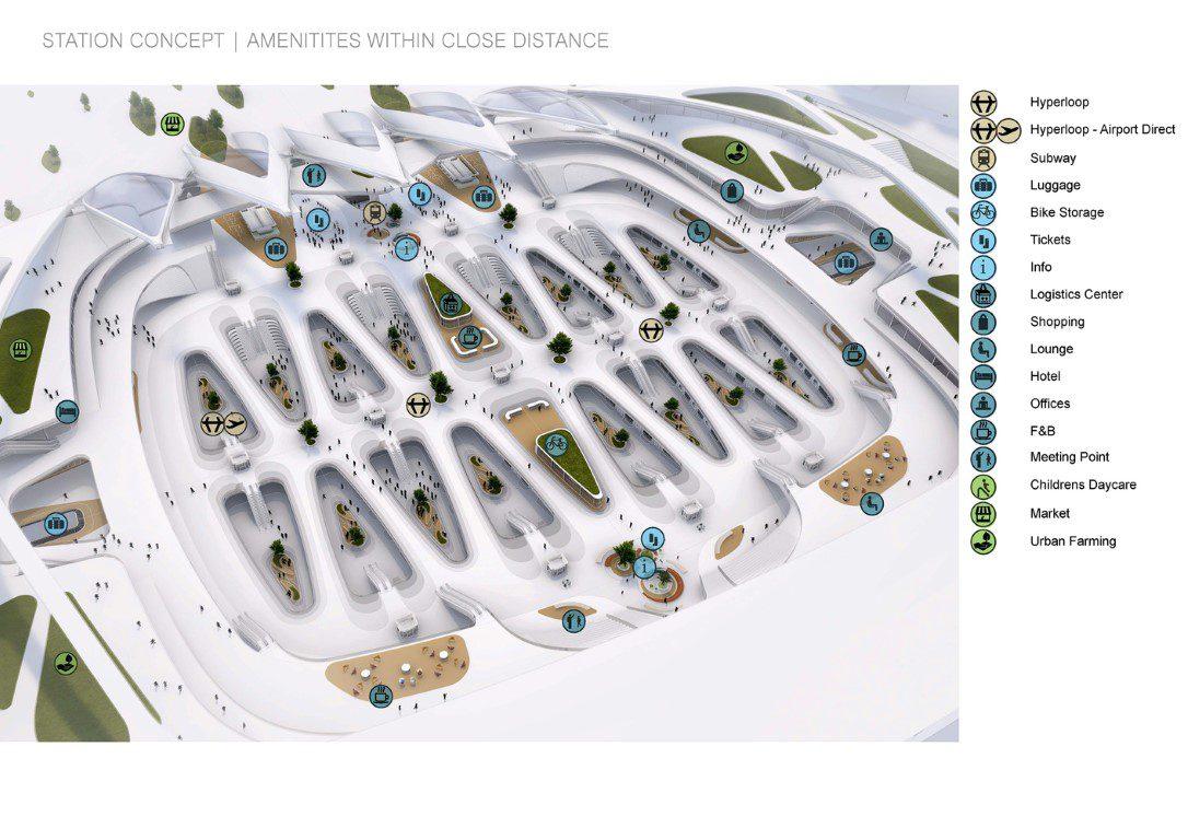 cUNStudio_Hyperloop_diagrams_12