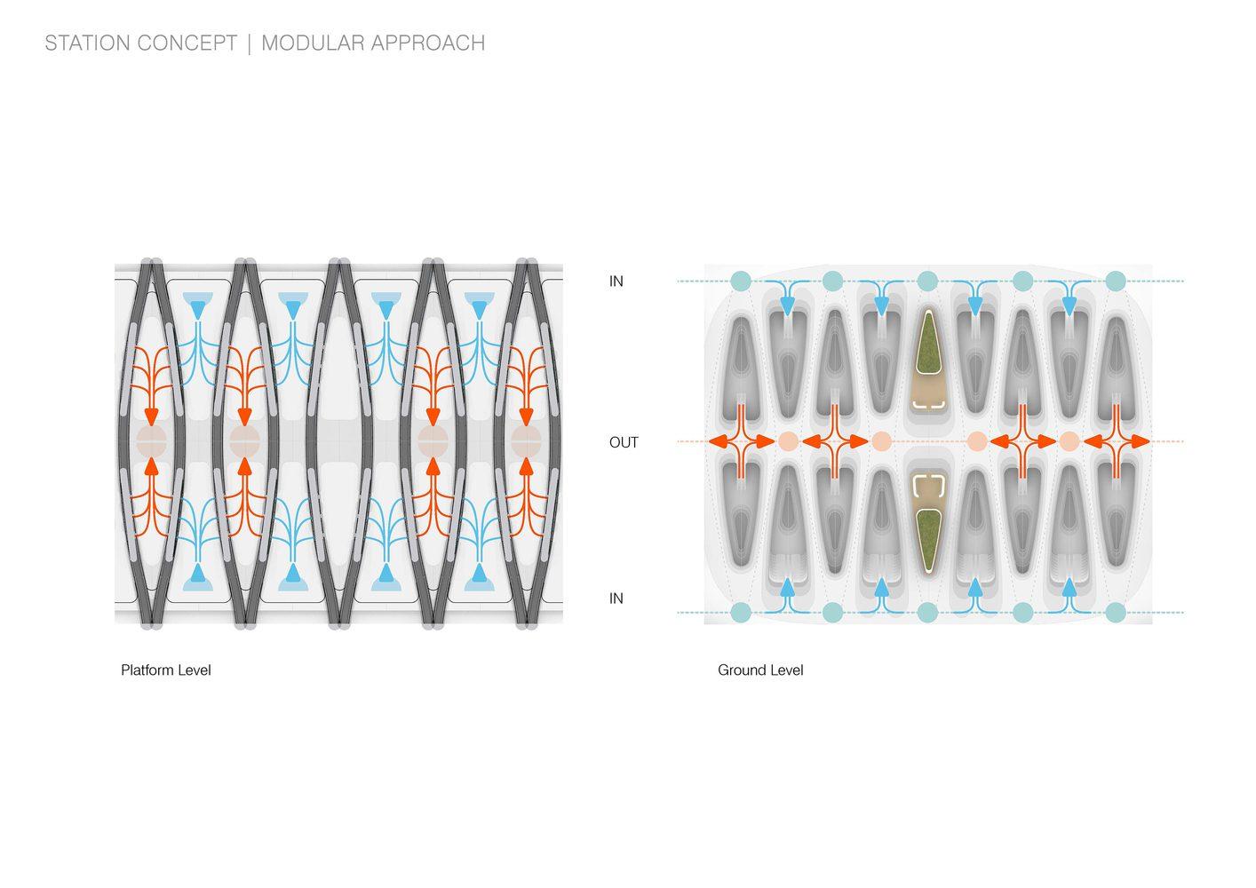 cUNStudio_Hyperloop_diagrams_14