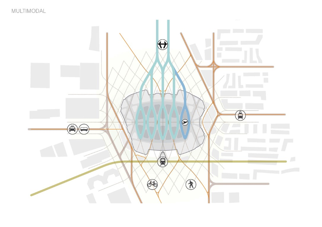 cUNStudio_Hyperloop_diagrams_16