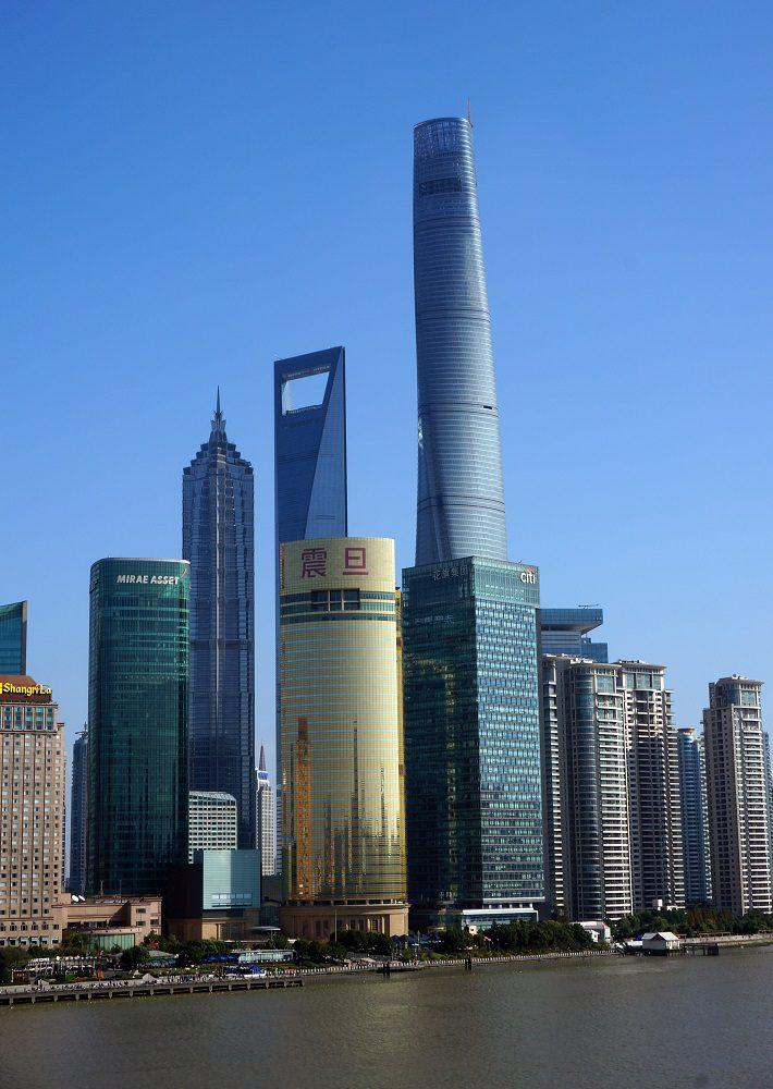 img-shanghai tower
