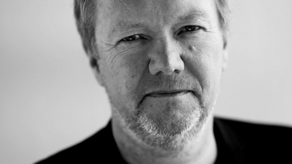 kjetil-thorsen-interview-snohetta-dezeen_social