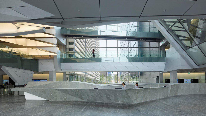 kolon-headquarters-morphosis-architects-jasmine-park_IGS Magazine_10