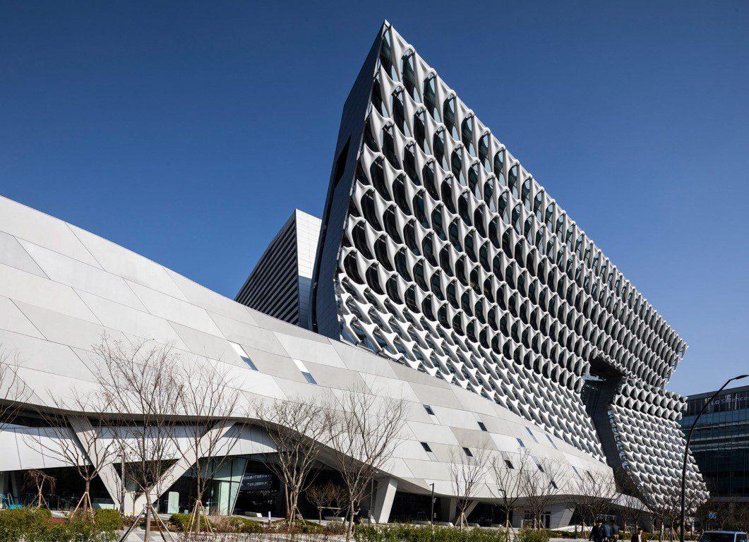 kolon-headquarters-morphosis-architects-jasmine-park_IGS Magazine_2