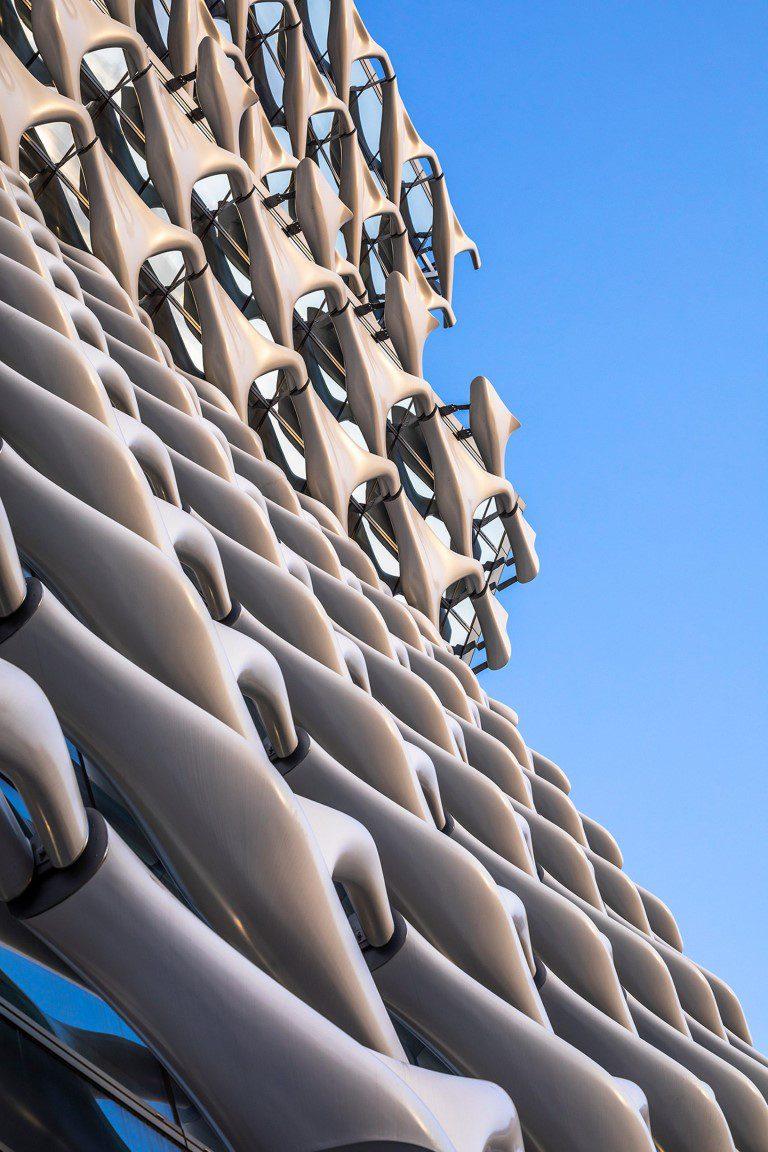 kolon-headquarters-morphosis-architects-jasmine-park_IGS Magazine_3