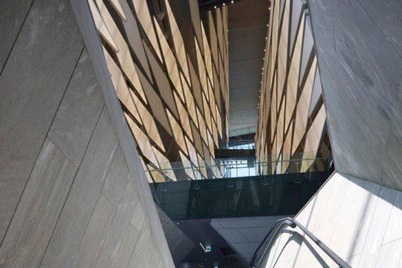 kolon-headquarters-morphosis-architects-jasmine-park_IGS Magazine_4