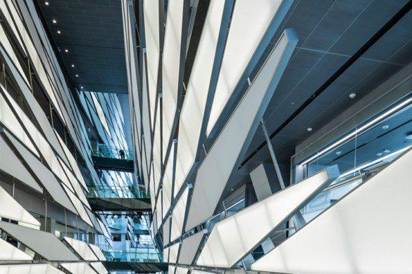 kolon-headquarters-morphosis-architects-jasmine-park_IGS Magazine_5