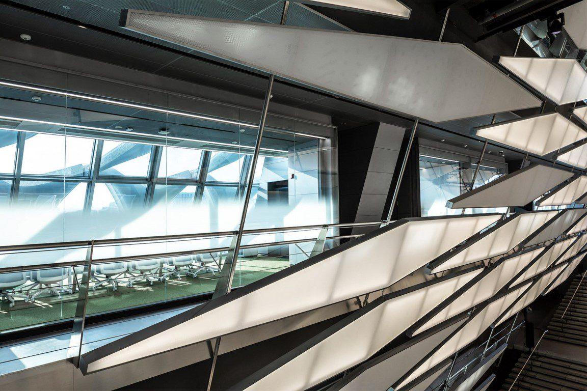 kolon-headquarters-morphosis-architects-jasmine-park_IGS Magazine_7