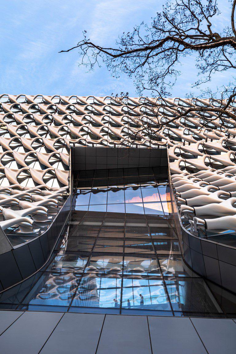 kolon-headquarters-morphosis-architects-jasmine-park_IGS Magazine_9