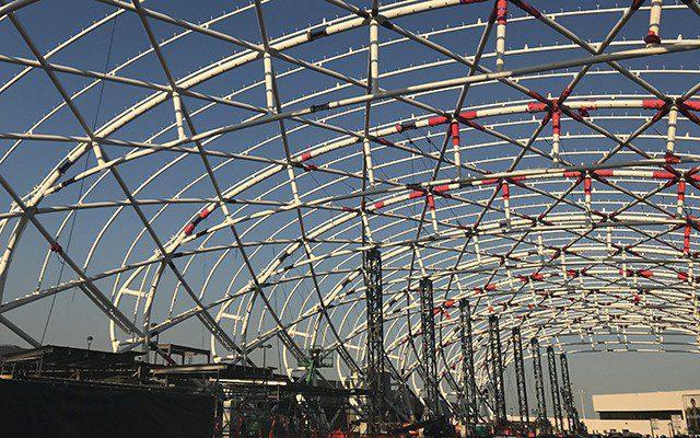 18-05-22-atlanta-canopy-construction