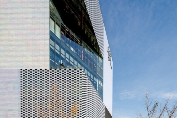 M-Cube-final-small-11(1)