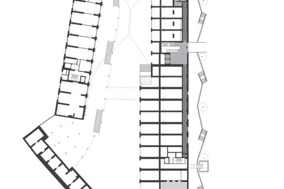 Plan_0.5_Mezzanine_Level