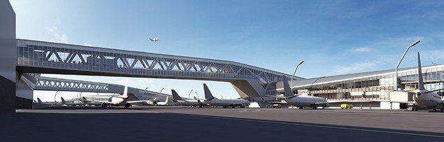 laguardia-airport-central-terminal-b