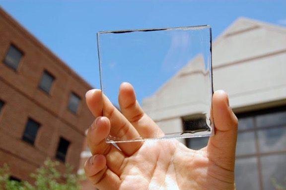 smart-glass-5