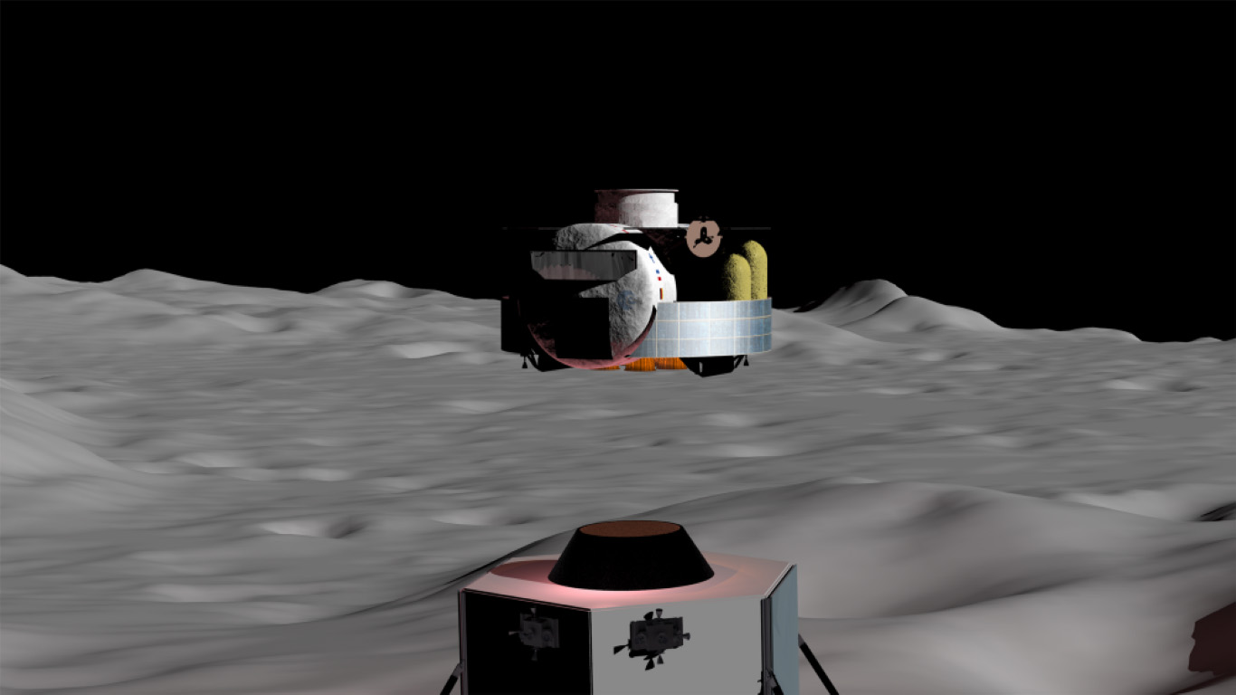 8The Next Giant Leap-A Moon Village-IGS Magazine-opinion-7