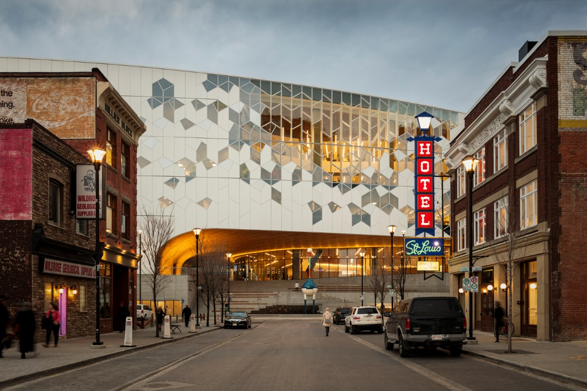 Calgary Central Library-Snøhetta-projects-igs magazine-16