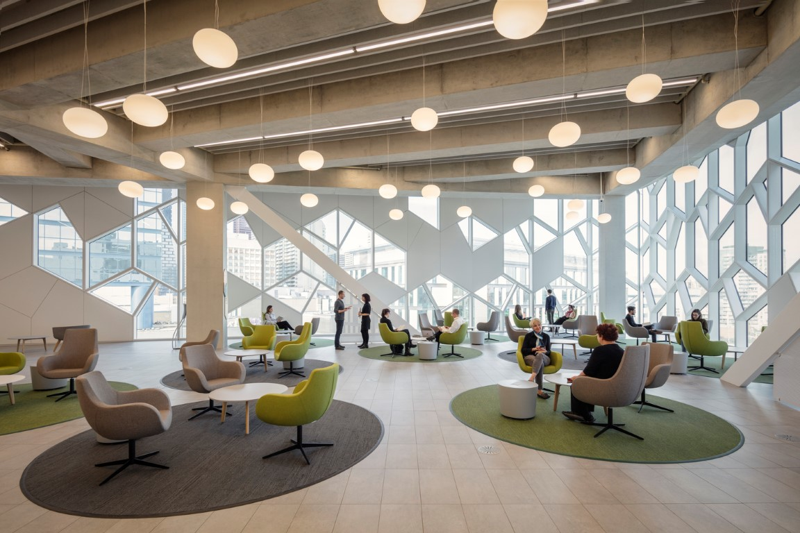 Calgary Central Library-Snøhetta-projects-igs magazine-17