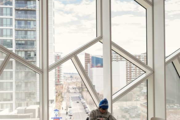 Calgary Central Library-Snøhetta-projects-igs magazine-7