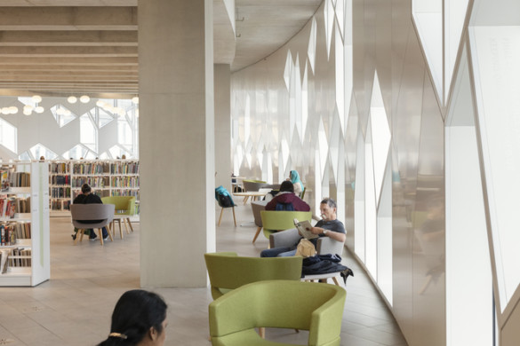 Calgary Central Library-Snøhetta-projects-igs magazine-8