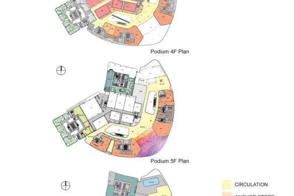 Hong-Leong-City-Center-Aedas-igs-magazine-projects-16.jpg