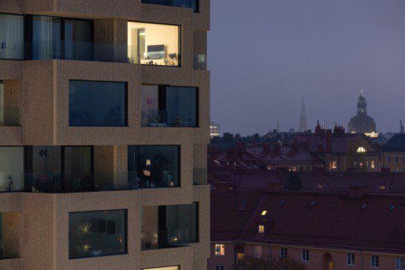 Norra Tornen- OMA-Reinier de Graaf-IGS Magazine-Projects-10