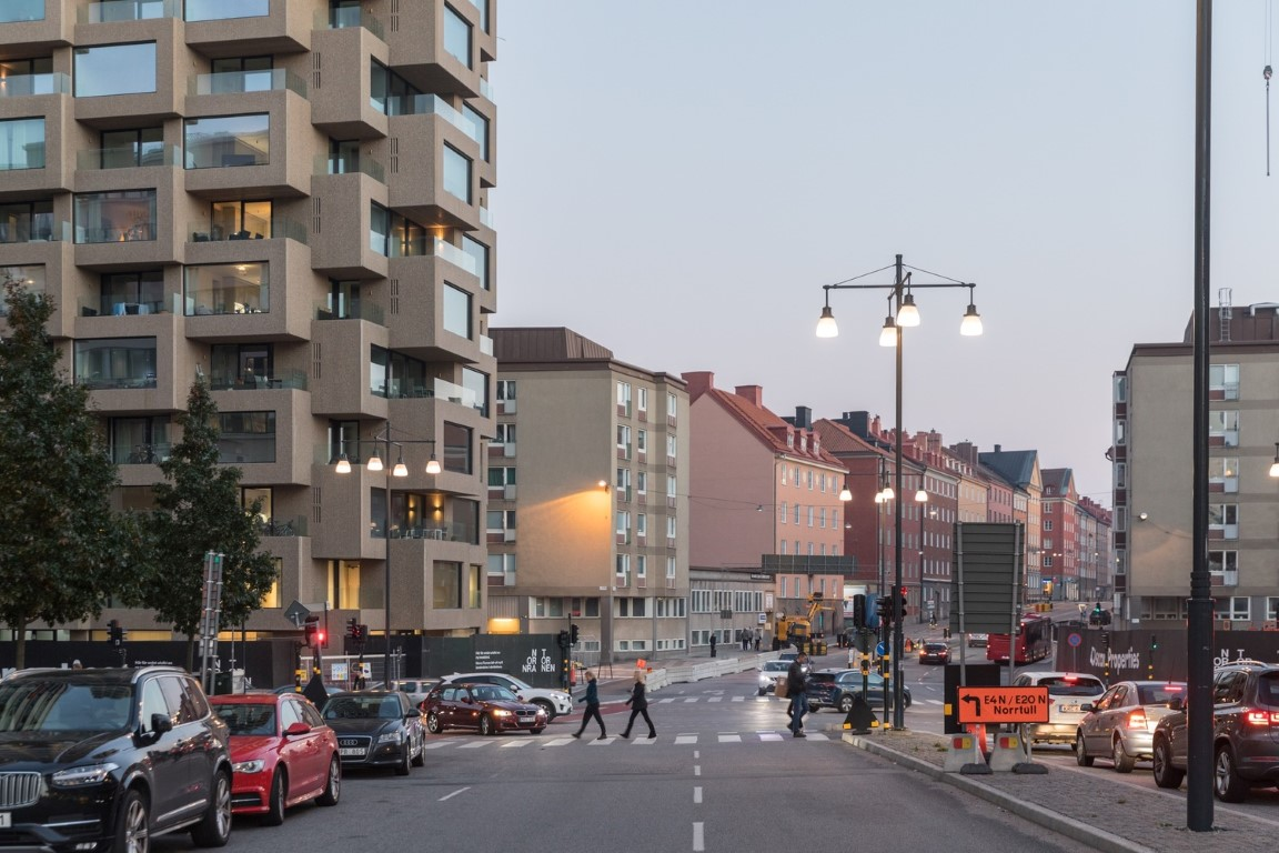 Norra Tornen- OMA-Reinier de Graaf-IGS Magazine-Projects-13