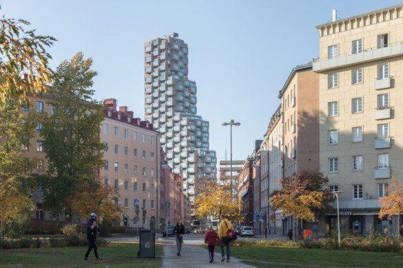 Norra Tornen- OMA-Reinier de Graaf-IGS Magazine-Projects-17