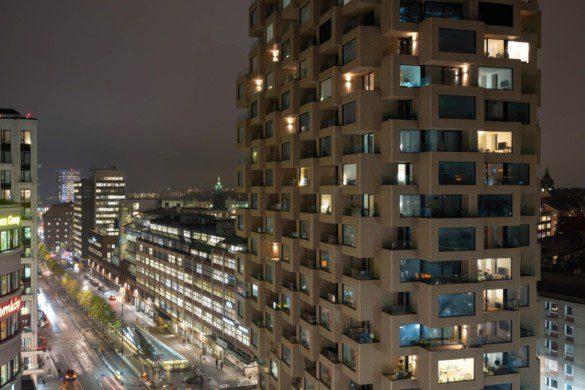 Norra Tornen- OMA-Reinier de Graaf-IGS Magazine-Projects-24