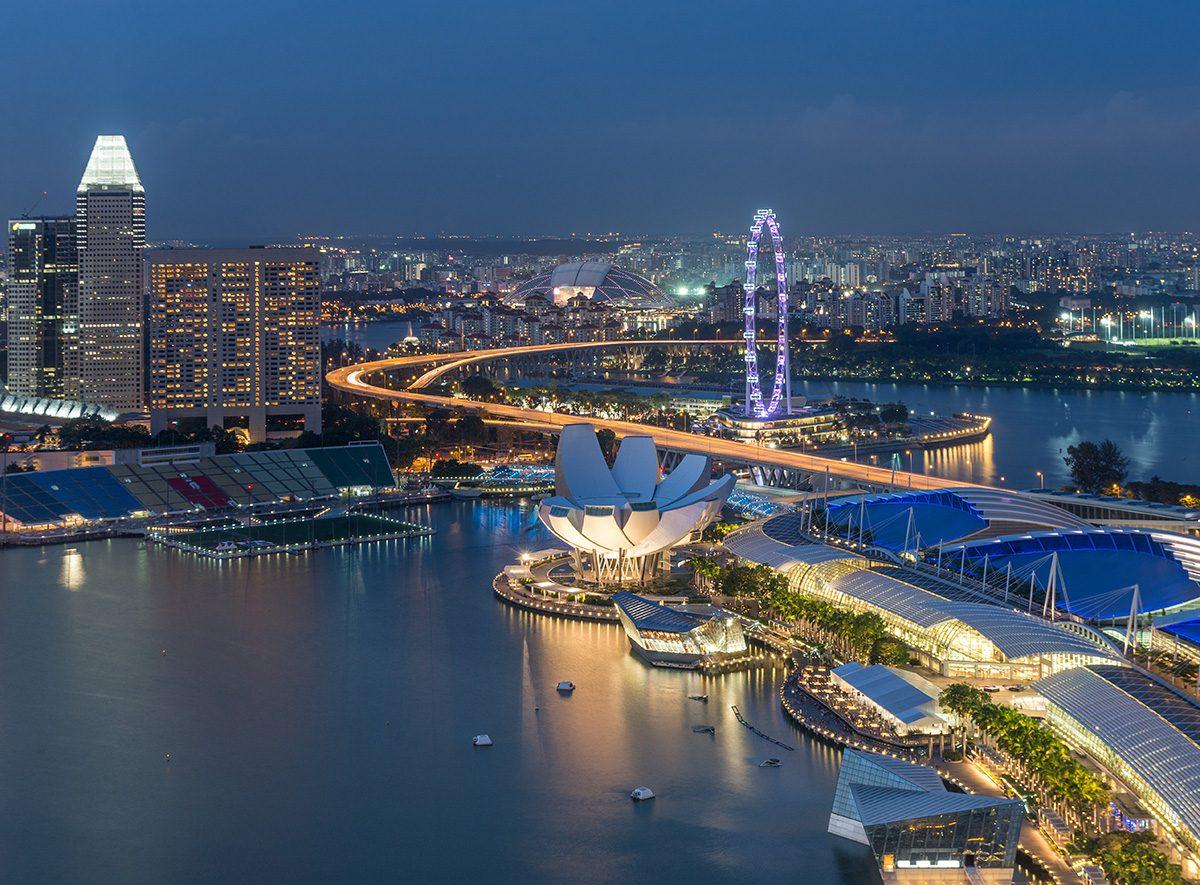 TEDx_Singapore-smart cities-igs magazine-videos-2