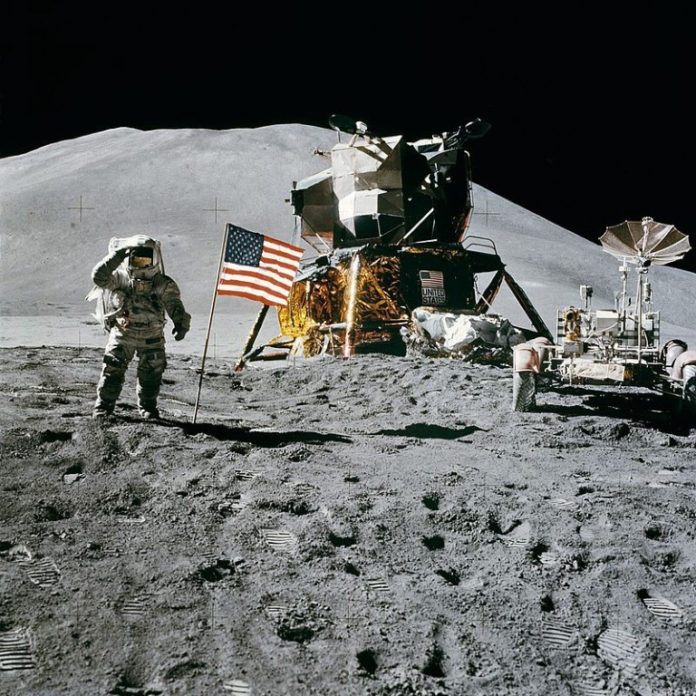 The Next Giant Leap-A Moon Village-IGS Magazine-opinion-4