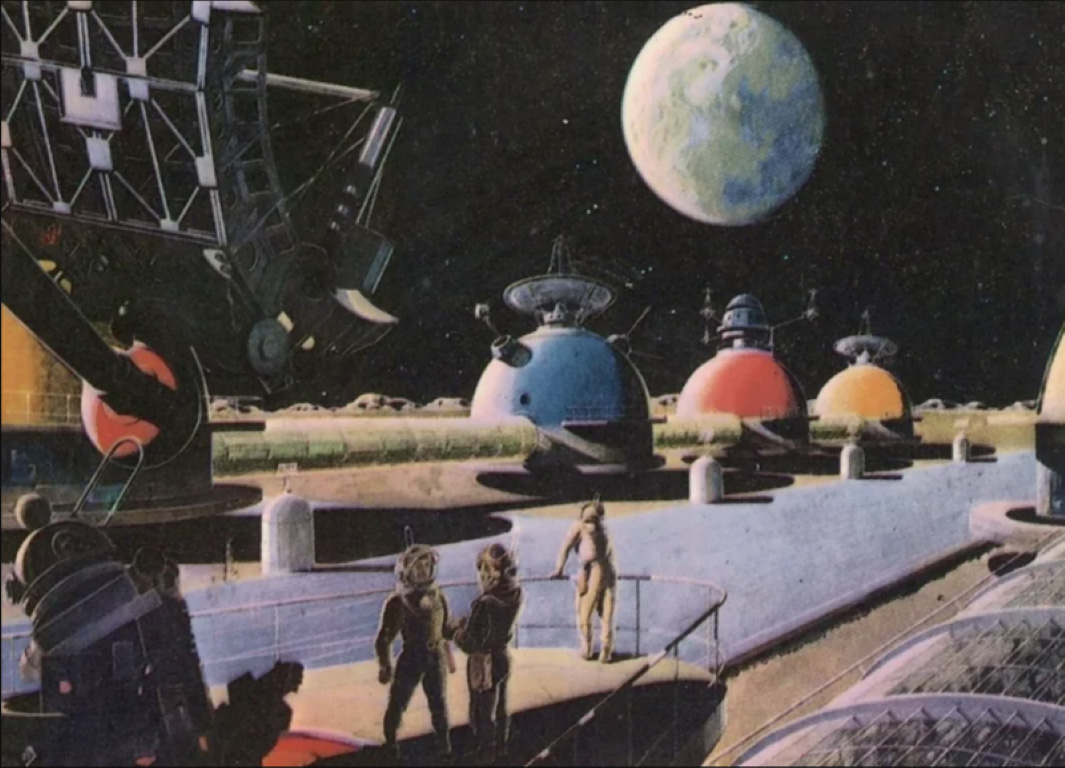 The Next Giant Leap-A Moon Village-IGS Magazine-opinion-6