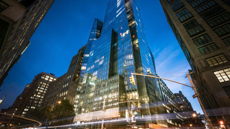 The-Prism-Tower-400-Park-Avenue-South-IGS Magazine-architecture-4